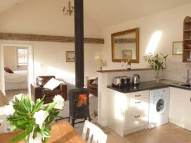 Brook Cottage - Whitby & North Yorkshire - 8634 - thumbnail photo 3