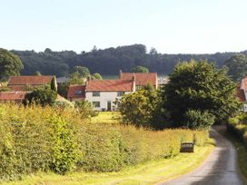 Brook Cottage - Whitby & North Yorkshire - 8634 - thumbnail photo 11