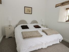 Brook Cottage - Whitby & North Yorkshire - 8634 - thumbnail photo 6