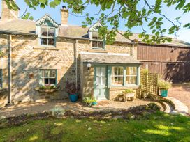 Townfoot Cottage - Northumberland - 866 - thumbnail photo 26