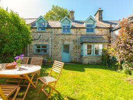 Townfoot Cottage - Northumberland - 866 - thumbnail photo 24