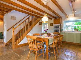Townfoot Cottage - Northumberland - 866 - thumbnail photo 3