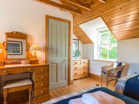 Townfoot Cottage - Northumberland - 866 - thumbnail photo 13