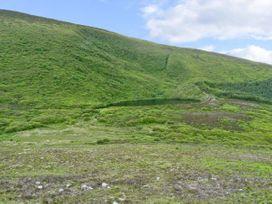 The Granary - South Ireland - 8661 - thumbnail photo 8