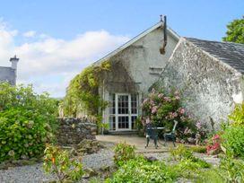 The Granary - South Ireland - 8661 - thumbnail photo 7