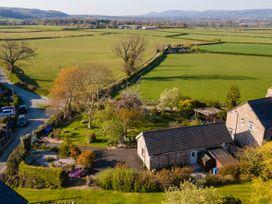 Bwthyn Bryn Llwyn - North Wales - 8662 - thumbnail photo 18