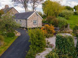 Bwthyn Bryn Llwyn - North Wales - 8662 - thumbnail photo 1