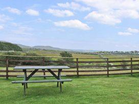 Bwthyn Caerffynnon - North Wales - 8693 - thumbnail photo 14