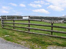 Bwthyn Caerffynnon - North Wales - 8693 - thumbnail photo 15