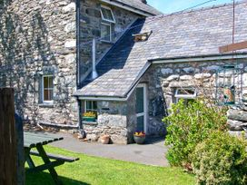 Bwthyn Caerffynnon - North Wales - 8693 - thumbnail photo 1