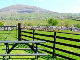 Bwthyn Caerffynnon - North Wales - 8693 - thumbnail photo 9