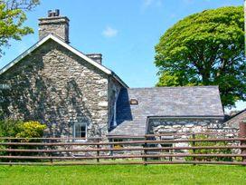 Bwthyn Caerffynnon - North Wales - 8693 - thumbnail photo 2