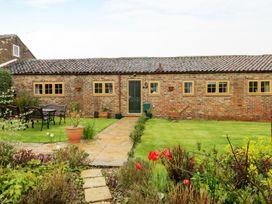 Shepherd's Cottage - Whitby & North Yorkshire - 8707 - thumbnail photo 12