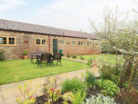 Shepherd's Cottage - Whitby & North Yorkshire - 8707 - thumbnail photo 13