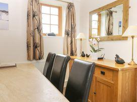 Shepherd's Cottage - Whitby & North Yorkshire - 8707 - thumbnail photo 7