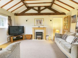 Shepherd's Cottage - Whitby & North Yorkshire - 8707 - thumbnail photo 3