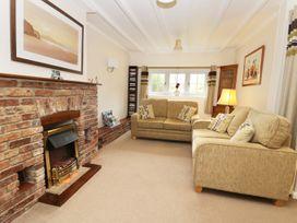Waggoner's Cottage - Whitby & North Yorkshire - 8708 - thumbnail photo 3
