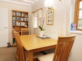 Waggoner's Cottage - Whitby & North Yorkshire - 8708 - thumbnail photo 11