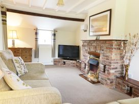 Waggoner's Cottage - Whitby & North Yorkshire - 8708 - thumbnail photo 4