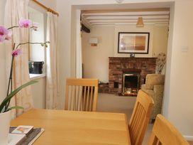 Waggoner's Cottage - Whitby & North Yorkshire - 8708 - thumbnail photo 9