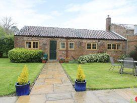 Waggoner's Cottage - Whitby & North Yorkshire - 8708 - thumbnail photo 16
