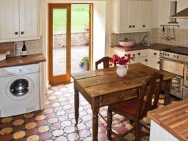 The Lodge Farm Barn - Herefordshire - 8723 - thumbnail photo 5