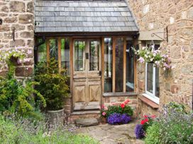 The Lodge Farm Barn - Herefordshire - 8723 - thumbnail photo 8