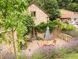 The Lodge Farm Barn - Herefordshire - 8723 - thumbnail photo 10