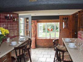Severn Bank Lodge - Cotswolds - 8765 - thumbnail photo 6