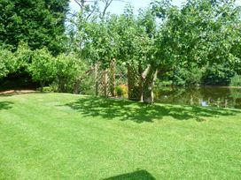 Severn Bank Lodge - Cotswolds - 8765 - thumbnail photo 12