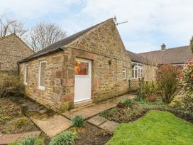 Barn Croft Cottage - Peak District - 878 - thumbnail photo 2