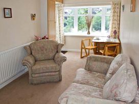 Hillcrest - Cotswolds - 8786 - thumbnail photo 2