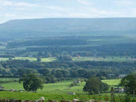 South View - Yorkshire Dales - 8835 - thumbnail photo 15