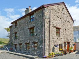 Raceside Cottage - Lake District - 8849 - thumbnail photo 1