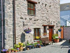 Raceside Cottage - Lake District - 8849 - thumbnail photo 8