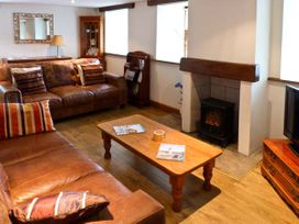 Raceside Cottage - Lake District - 8849 - thumbnail photo 2
