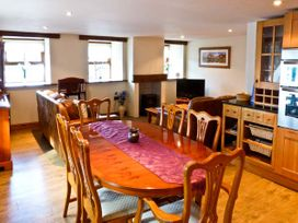 Raceside Cottage - Lake District - 8849 - thumbnail photo 3