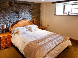 Raceside Cottage - Lake District - 8849 - thumbnail photo 5