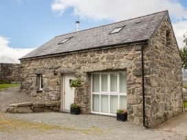 Hendre Cottage - North Wales - 8853 - thumbnail photo 2