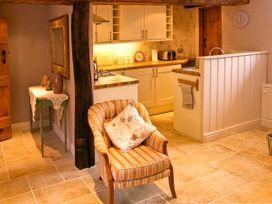 Quaker Cottage - Dorset - 8892 - thumbnail photo 4