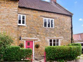Quaker Cottage - Dorset - 8892 - thumbnail photo 1