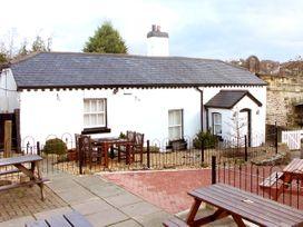 Scotch Hall Cottage - North Wales - 890 - thumbnail photo 1