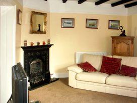 Scotch Hall Cottage - North Wales - 890 - thumbnail photo 2