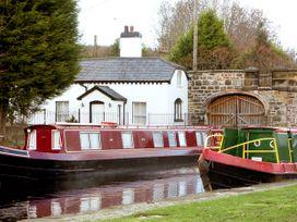 Scotch Hall Cottage - North Wales - 890 - thumbnail photo 9