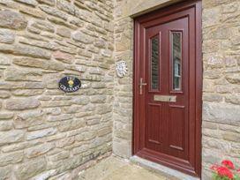 The Granary - Yorkshire Dales - 892 - thumbnail photo 2