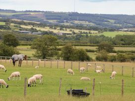 The Granary - Yorkshire Dales - 892 - thumbnail photo 28