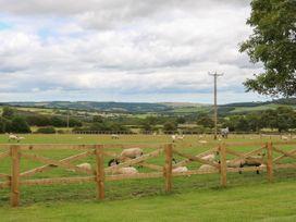 The Granary - Yorkshire Dales - 892 - thumbnail photo 29