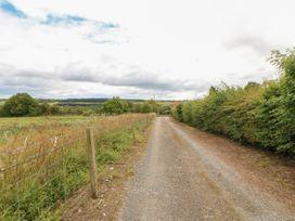 The Granary - Yorkshire Dales - 892 - thumbnail photo 27
