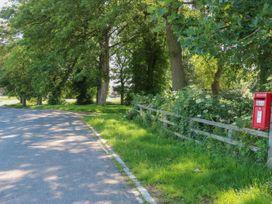 Foxholes - Yorkshire Dales - 895 - thumbnail photo 27