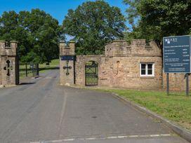 Foxholes - Yorkshire Dales - 895 - thumbnail photo 29